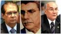 O indecoroso e imprestável Conselho de Ética do Senado Federal