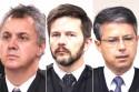 Recurso contra a condenação de Lula pode ser julgado ainda este ano pelo TRF de Porto Alegre