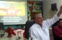 PT, o partido dos trabalhadores, manda funcionários embora e dá o calote nos direitos trabalhistas