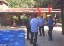 Sítio de Atibaia vai virar processo e caso já tem confissão explícita de Lula (veja o vídeo)
