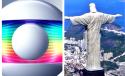 Como seria o Rio perfeito idealizado pela Globo?