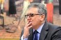 O homem que  ia acabar com a corrupção na Petrobras era um devasso por propina