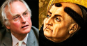 Dawkins, a cegueira iluminista e os limites da ciência