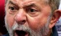 Cinco palavrões em 17 segundos, assim é Lula com os seus subordinados (veja o vídeo)