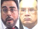 Juiz Marcelo Bretas intima Gilmar Mendes