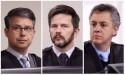 PT acaba de iniciar campanha difamatória contra tribunal que julgará Lula