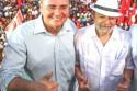 Petistas já defendem explicitamente a aliança com Renan