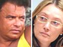 O novo embate: deputado tatuado versus Maria do Rosário