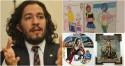 Jean Wyllys insinua que pedofilia e zoofilia são preconceitos arraigados da extrema-direita (veja o vídeo)