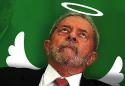 Lula, o inocente...