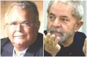 Documento demonstra que reunião entre Lula e Emílio Odebrecht discutiu propina