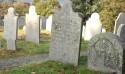 Da aposentadoria direto ao cemitério