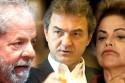 Estudo de 'ídolo' da esquerda mundial desvenda a maior farsa dos governos do PT