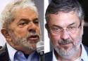 Fique sabendo o que Palocci prometeu revelar ao MPF sobre Lula?