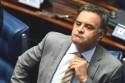 PT salva Aécio, alegando defesa da Constituição, mas decisão do STF é legal