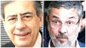 Paulo Henrique Amorim e o desafio a Antonio Palocci (veja o vídeo)