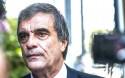 Preso, Joesley põe a nocaute o advogado de Dilma