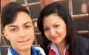 Mãe que mandou matar filho por ser gay, irá a júri popular (veja o vídeo)