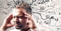 A Esquizofrenia Social