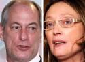 Eleitores de Bolsonaro pegam Ciro Gomes e Maria do Rosário na mesma pegadinha (veja os vídeos)