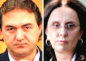A intrigante conversa entre Joesley e Andrea Neves (veja o vídeo)