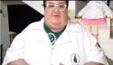 Médico ofende todos os enfermeiros do Brasil, se retrata, mas recebe resposta fulminante (veja o vídeo)