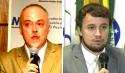 Procuradores da Lava Jato fazem acusação direta à ministra Cármen Lúcia