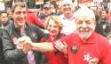 Delegado abre o jogo no caso do filho de Lula