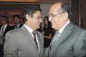 PF desvenda a linha direta entre Gilmar Mendes e Aécio Neves