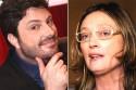 Gentili destrói Maria do Rosário e o PT, com absoluta clareza e coerência (veja o vídeo)