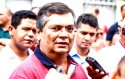 """Na """"República do Maranhão"""", governador do PCdoB não cumpre mais as ordens judiciais"""
