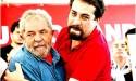 Surge o sucessor de Lula, radicalismo ao extremo