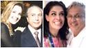 Desmascarando o jornalismo petista na análise dos casos Temer/Marcela e Caetano/Lavigne