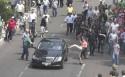 Na guerra contra UBER, as 'pérolas' do presidente do Sinditaxi: Pobre tem que se conformar... (veja o vídeo)