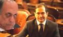 Esquema mafioso garantiu a indicação de deputado para o Tribunal de Contas do Rio