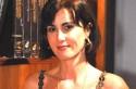 O depoimento da atriz Marcia Cabrita, pouco antes de falecer