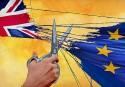 """O Reino Unido, a União Europeia e a """"lenga-lenga"""" do brexit"""