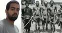 Por que não tenho orgulho (ou vergonha) de ser negro, e a verdade sobre a escravidão