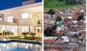 A verdade sobre a elite brasileira e a desigualdade social