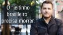 Carta Aberta de americano que viveu quatro anos no Brasil viraliza nas redes sociais