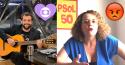 """Duvivier trata a Globo como """"aliada"""" e provoca a ira de Luciana Genro (veja o vídeo)"""
