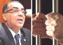 Fatos pitorescos e rocambolescos da política brasileira: queijo na cueca