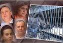 O dia-a-dia, o sofrimento e as regalias de poderosos na prisão (veja o vídeo)
