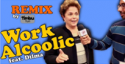 "Pérola mais recente de Dilma vira ""hit"" (veja o vídeo)"