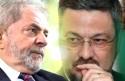 Delação bombástica de Palocci revela negociata internacional de Lula (veja o vídeo)