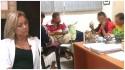 """Juíza transforma audiência de custódia em """"reunião de confraternização"""" com bandidos"""
