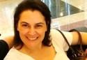Mãe indignada de garoto espancado por empresário em Passo Fundo (RS) posta depoimento