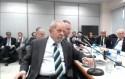 """Lula no próximo depoimento terá que ser tratado como """"seu Luiz Inácio"""" (veja o vídeo)"""