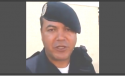 Policial militar indignado desmoraliza a OAB (veja o vídeo)