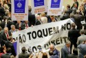 Aberração e má fé em decisão torpe de Juiz do Trabalho do Rio de Janeiro (veja o vídeo)